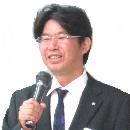 201507yoshida