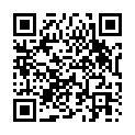 参加申込URLへQRコード